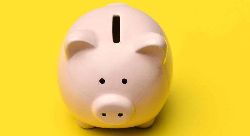 Återbäringstjänster som ger pengar utan köp